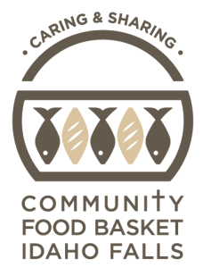 CommunityFoodBasketLogo_withTag(AI8) [Converted]-02