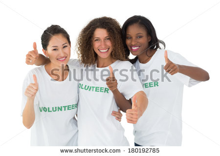 stock-photo-attractive-team-of-volunteers-giving-thumbs-up-at-camera-on-white-background-180192785